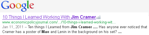 jim-cramer-mao