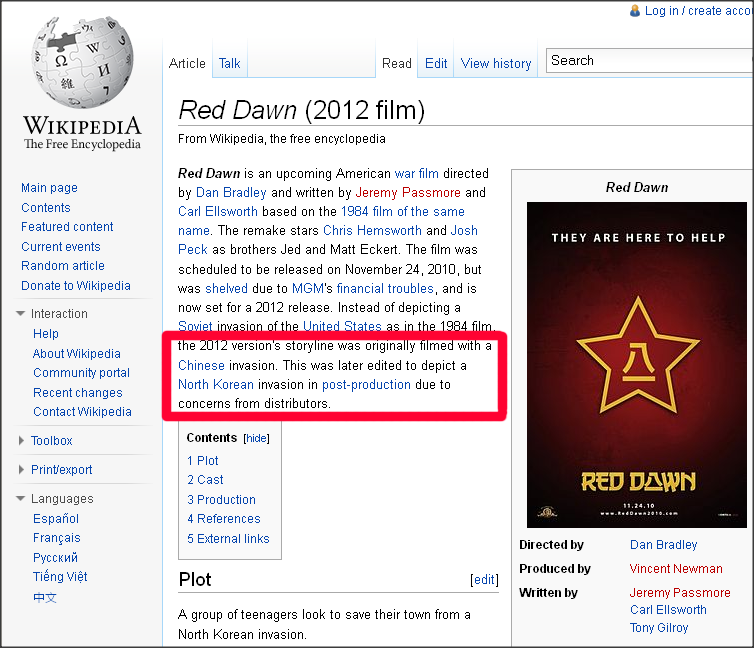 red-dawn-remake