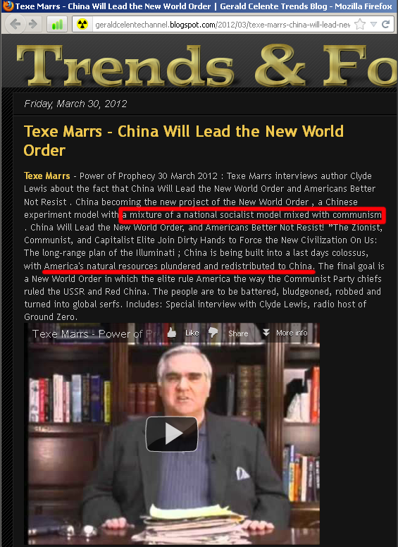 trends-china-will-lead-nwo