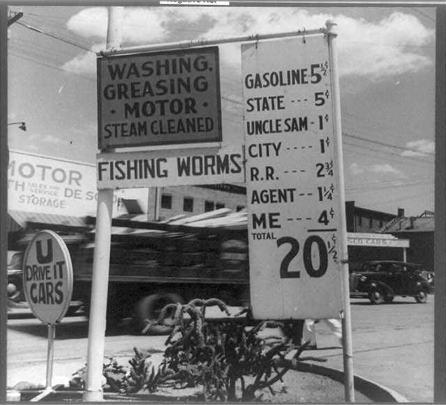 price-of-gas-20-cents