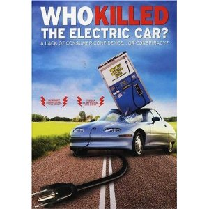 who-killed-the-electric-car-cover