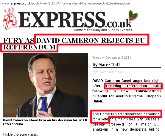 cameron-rejects-eu-referendum