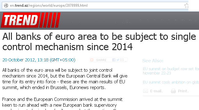 central-control-of-all-eu-banks-starts-2014