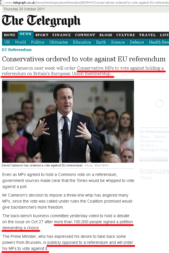 conservatives-ordered-vote-no-on-referendum-2011