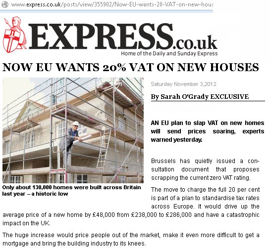 eu-wants-20-percent-tax-on-new-homes