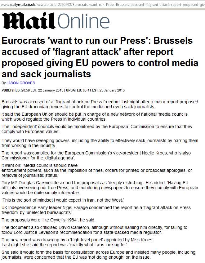 eu-wants-power-over-press