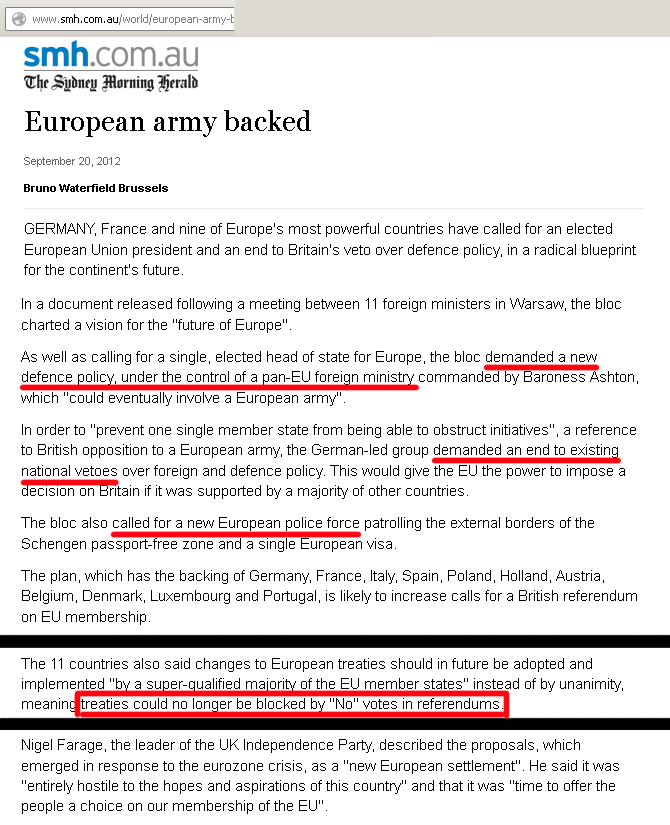european-army-backed-web