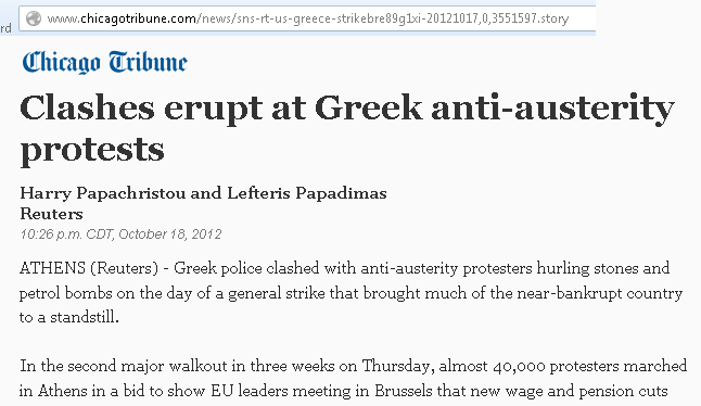 greek-austerity-protests-2012-10-18