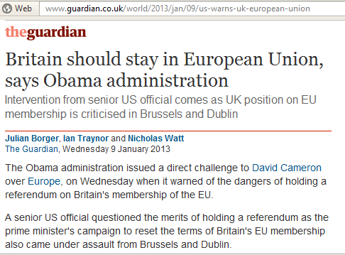 obama-says-britain-should-stay-in-eu
