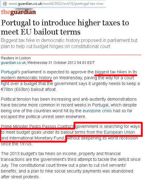 portugal-tax-hikes-oct-2012