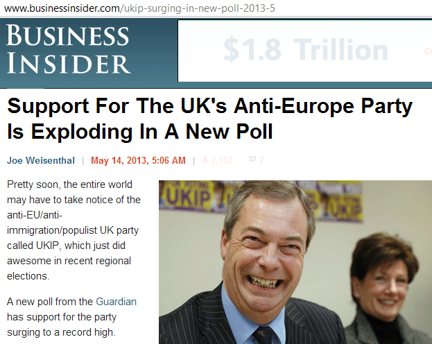 support-for-uk-anti-euro-party-exploding