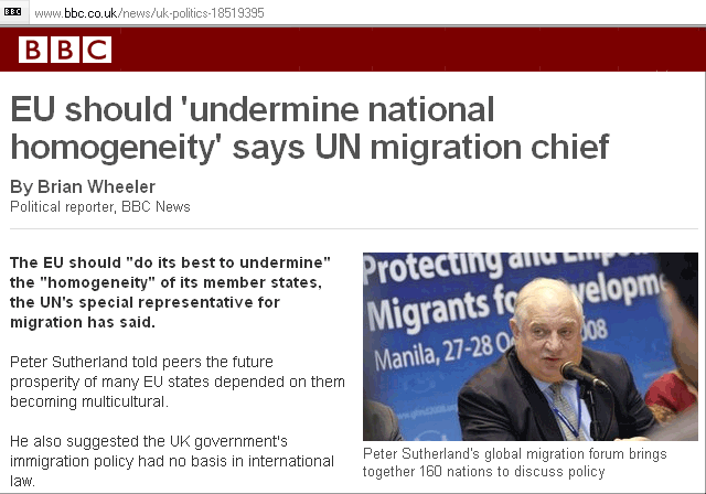 un-says-eu-should-undermine-nations