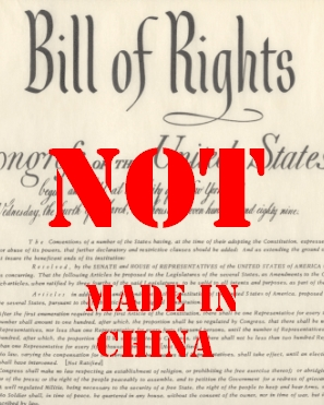 bill-of-rights-not-made-in-china