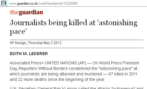 journalists-being-killed-at-astonishing-pace