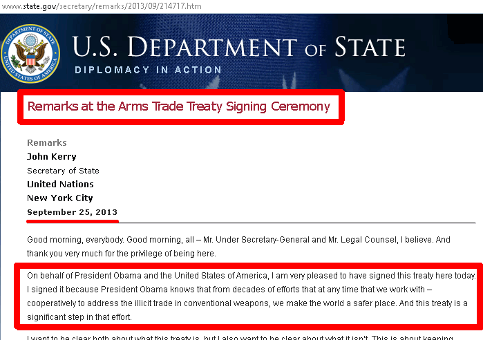 senate-arms-treaty-2