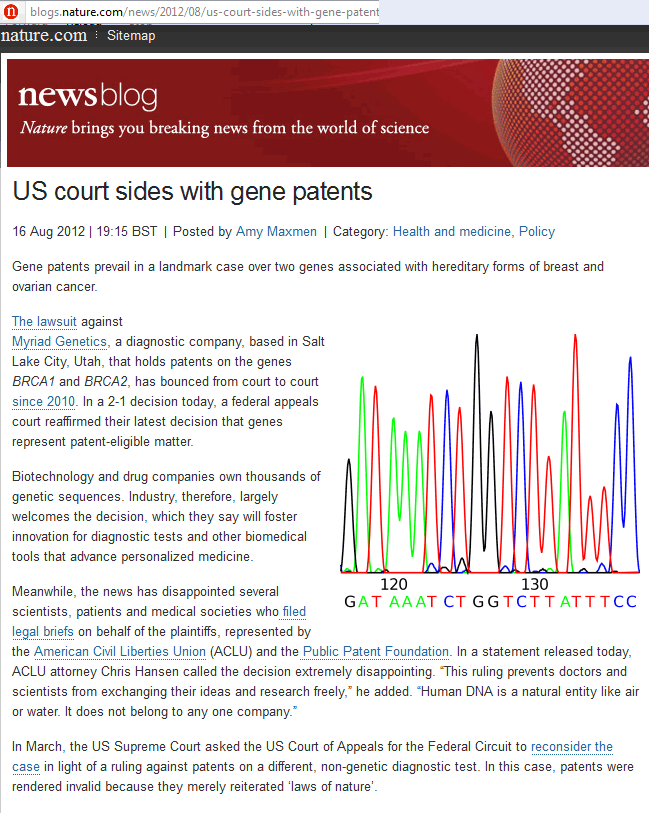 2012-court-upholds-gene-patents