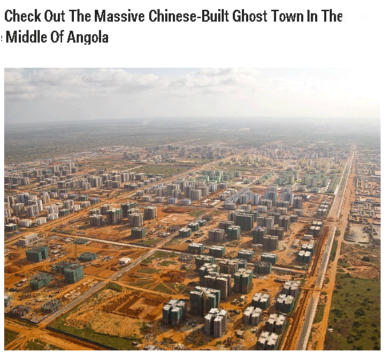 chinese-ghost-town-angola