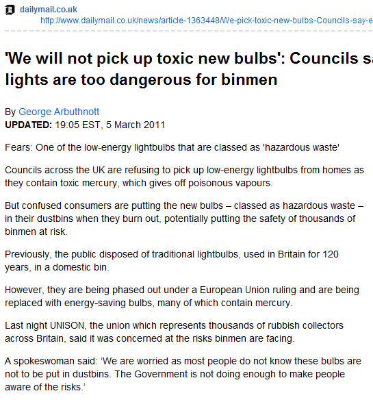 trash-collectors-refuse-cfl-bulbs
