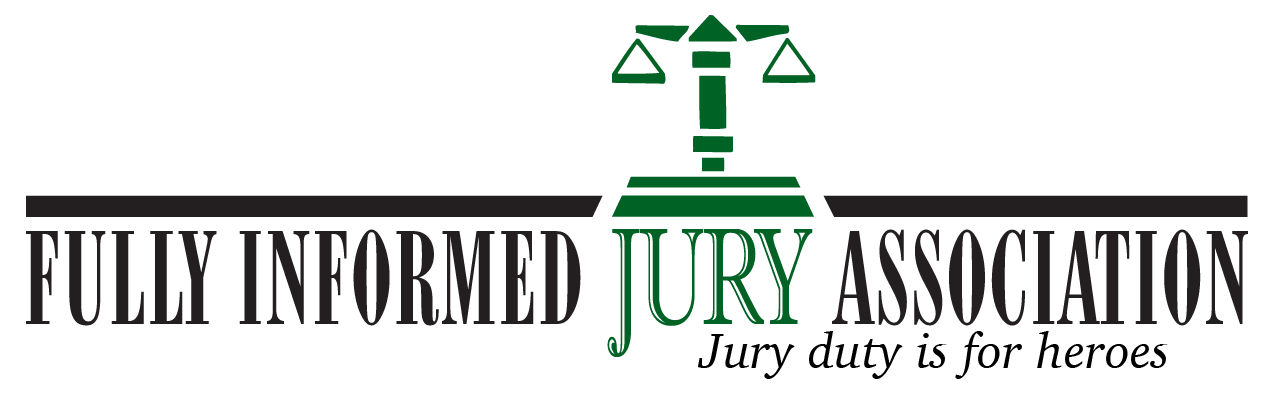 Fully Informed Jury Association