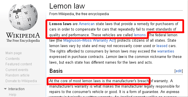 lemon-law