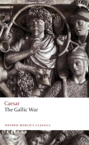 caesar-gallic-war-cover