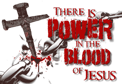jesus-power-in-the-blood