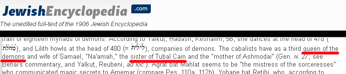 jewish-demonology-tubal-cain