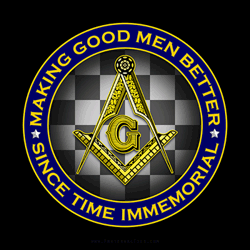 making good men better since time immemorial