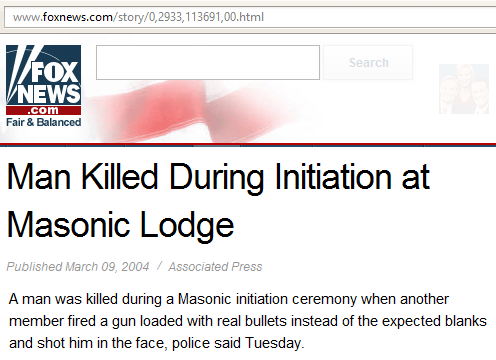 masonic-initiation-gone-wrong
