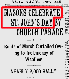 masons-celebrate-st-johns-day