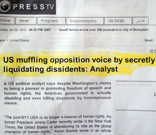us-secretly-liquidating-dissidents