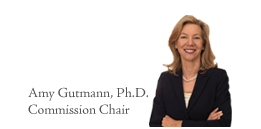 bioethical-issues-gutmann-chairpsd