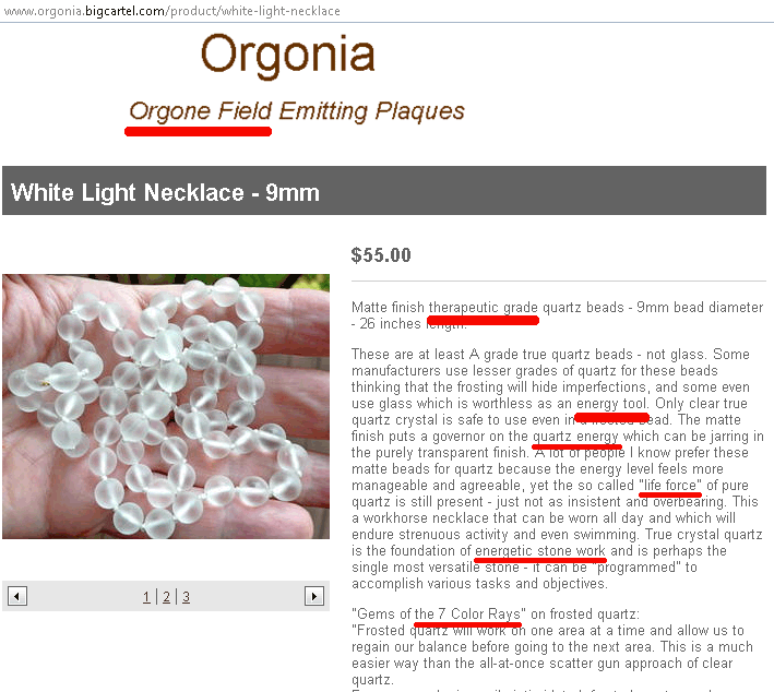 orgonia-necklace