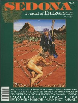 sedona-journal-of-emergence.jgp