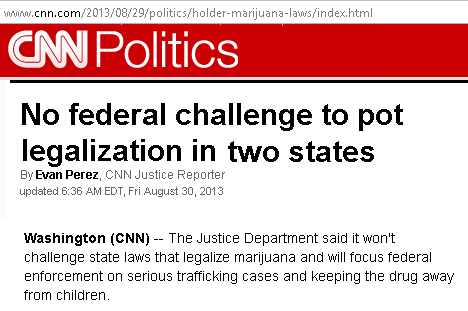 us-will-not-challenge-state-pot-laws