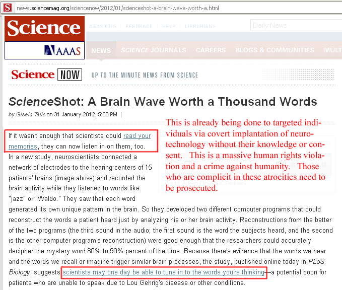 science-brain-wave-worth-a-thousand-words