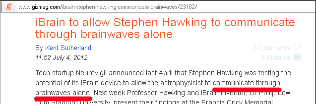 hawking-to-communicate-through-brainwaves-alone