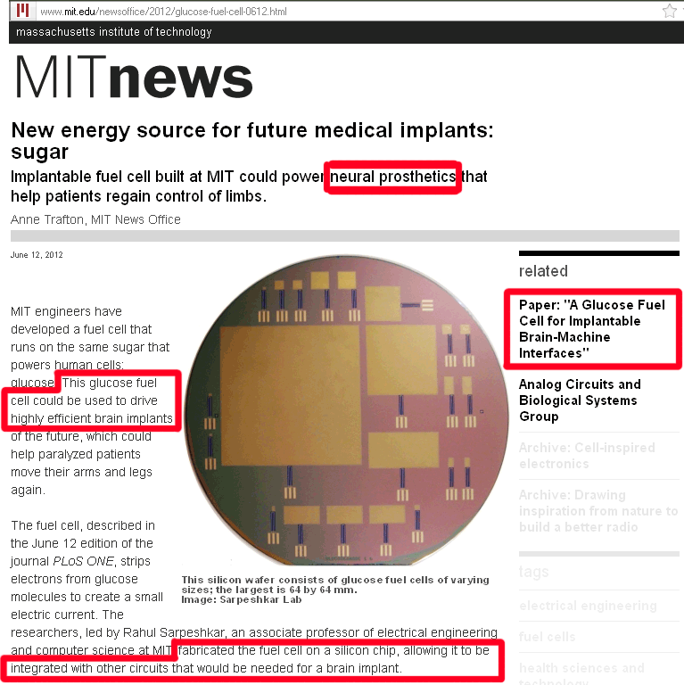 mit-glucose-fuel-cell-brain-computer-interface-2