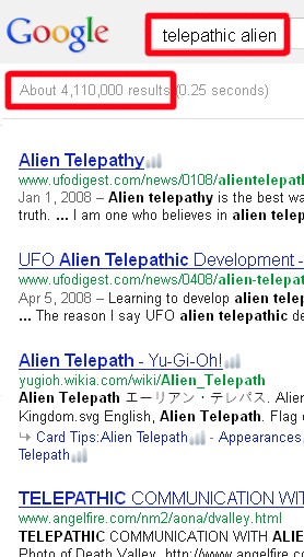 telepathic-alien-google-search