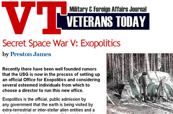 veterans-today-exopolitics