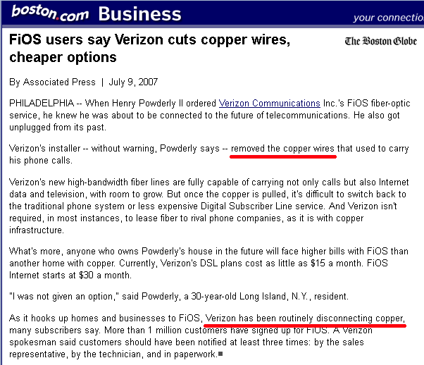 verizon-cuts-copper-wires