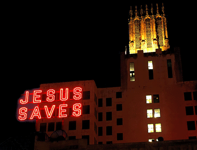jesus-saves-sign