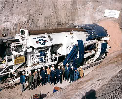 tunnel-boring-machine-2