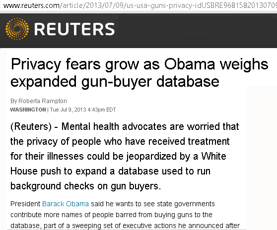 obama-to-expand-gun-database
