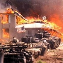 What America's State-Controlled Press Didn't Tell You About Waco (April 19, 1993)