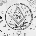 Freemasonry 201: True Colors