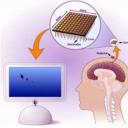 Mind Control 105: Neurotechnology and Neuroprosthetics
